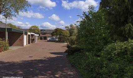 Heden 2015 - Wildenborg - Barneveld