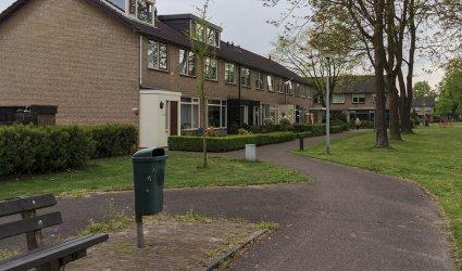Heden 2015 - De Steenkamp - Barneveld